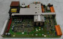 Siemens Controller PC Board 6SC6100-0GC14