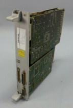Siemens Simovert Baugruppe 6SC 9811-4BF57