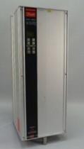 Danfoss Frequency Inverter VLT 3516 HV-AC 175H9100