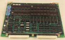 MITSUBISHI PC Board FX15 BN624A333H01
