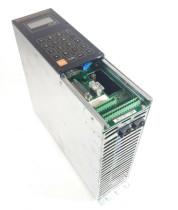 INDRAMAT CLM01.3-X-0-2-0-FW Servo controller
