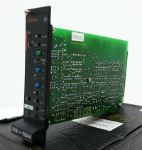 Bosch 32V-PQA-X 3/2V-PQ (A-X) 0 811 405 088 AMPLIFIER