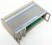 HIRSCHMANN ASGE-1-R2E-AC AC Modular Concentrator Ethernet