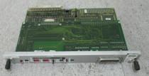Bosch ZS 350 ZS350 1070078307-106 Control PCB