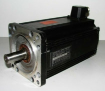 INDRAMAT MDD090B-N-020-N2L-110PB0 Servomotor