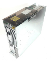 INDRAMAT DDS02.1-W015-D Digital AC Servo controller