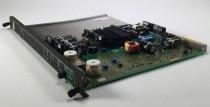 BOSCH 047181-205410 CPU board PLC Platine circuit card