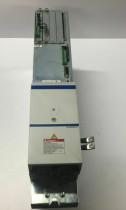 INDRAMAT HDS02.2-W040N-HS79-01-FW AC Controller Servo Amplifier Drive