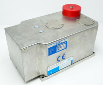 Wipotec Optima OW 400-09-CAN load Cell