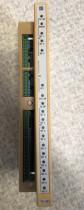 SCHENCK Multicont I/O card FEA L001