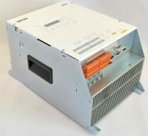 LENZE 33.4903_E Frequency Converter