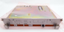 KEBA PS 242 PS242 E-PS-24V Power supply