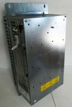 Otis OVF20CR GCA21342B1 Semiconductor Converter 5kW