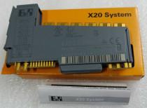 B&R X20DS1119 Module