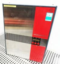 PDL Electronics UD3-31 Microdrive