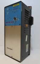 Westinghouse Numa-Logic Processor PC700B-20-304008 Programmable Controller PLC