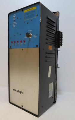 Westinghouse Numa-Logic Processor PC700B-20-304008 Programmable Controller PLC