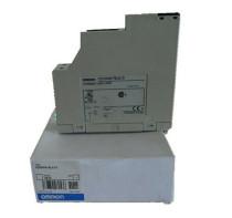 OMRON PLC module C200HW-SLK13