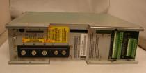 INDRAMAT KDS1.1-030-300-W0-220 AC SERVO CONTROLLER