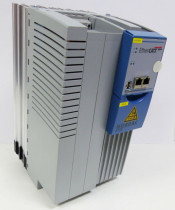 NORDAC SK 151E-152-340-A-HAU Inverter 15kW