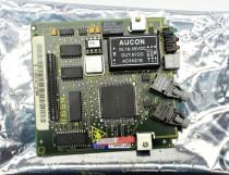SIEMENS 6ES7090-0XX84-1HK0 Siemens inverter 70 series