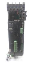 Bosch SM 17/35-TA SM17/35-TA 055129-111 Servo Drive