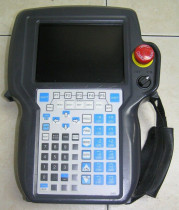Fanuc RJ3 I PENDANT A05B-2490-C175