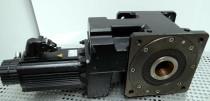 SEW Eurodrive BSHF802B CM90M/KTY/AK0H/SM50