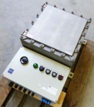 STAHL 8264/5333 532268/01 Motor Control