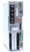 INDRAMAT DDS02.1-W100-D AC SERVO DRIVE CONTROLLER