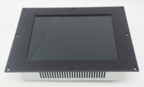 ADM electronic LCD10L-CACS-REIS