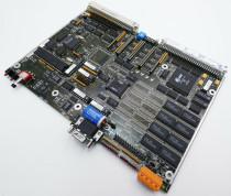 KEBA CU211 CU 211 1918C-0 CPU Modul