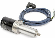 SycoTec 4041HY 0.675.0530 Motor