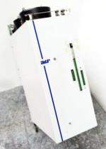 ATR Industrie-Elektronik FG3-120/A Converter 120 KVA