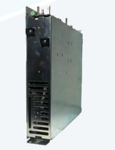 INDRAMAT DDS03.1-W030-D AC Servo controller