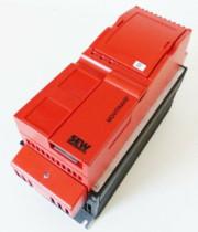 SEW EURODRIVE Movitrans TPS10A040-NF0-503-1