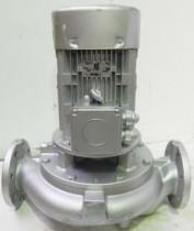 Biral EBZ 87V/4-225 Inline Pumpe 4,0 KW