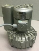 Becker SV 5.190/2 Motor