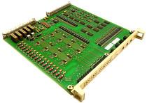 ABB DSQC 315 CIRCUIT BOARD 3HAB 2214-1/2