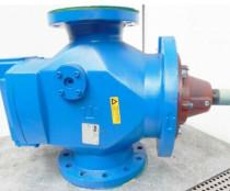 IMO Screw Pump ACF110N5NVBP