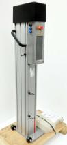 Rexroth 3842546992 Lifter 0,45kW 100-230V 5A