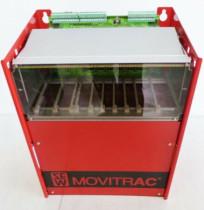 SEW EURODRIVE MOVITRAC 307A