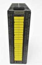 SIEMENS Module 6ES7326-2BF10-0AB0