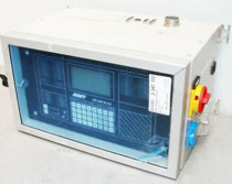 AMT HS-DW20-K2 Channel Driver Control 230V 50/60Hz 10A 2,3kW