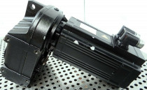 SEW Eurodrive Servo-Getriebemotor FA 37B/R CMPZ71S/KY/AKOH/SM1