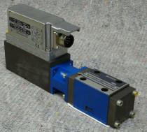 Bosch Rexroth DREBE 6X-1X/175MG24