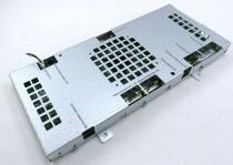 ABB DSQC601 DSQC 601 3HAC 12815-1/09 Computer