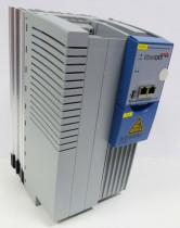 NORDAC SK 151E-152-340-A-HAU Umrichter 15kW