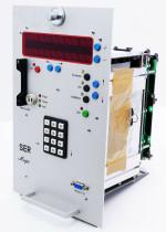 Ser Elektronik Mega1 13Z6PQ Control
