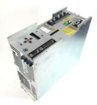 Indramat TDA 1.1-100-3-A00 Servo drive